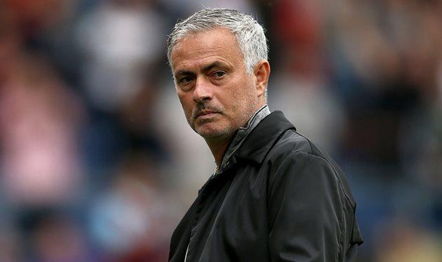 «Однако есть условия»: Жозе Моуринью готов возглавить мадридский «Реал»
