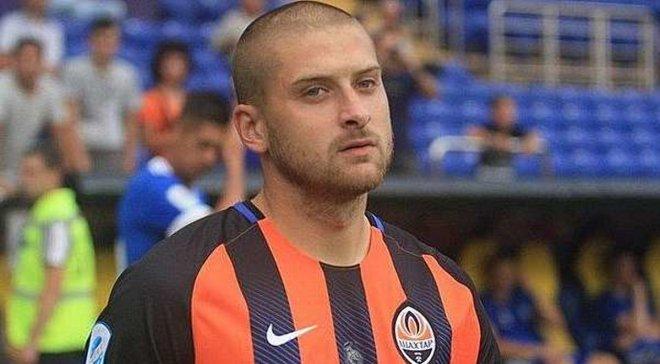 «Уже в ближайшее время»: Стало известно о возможном переходе Ракицкого в российский клуб