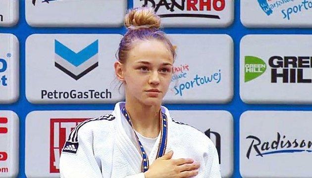 «И я на небесах»: Дарья Билодид показала романтическое фото в объятиях известного спортсмена