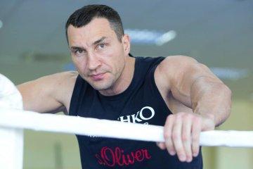 Владимир Кличко решил вернуться в бокс кто станет его соперником