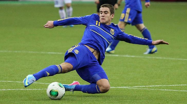 «Нужна операция»: ключевой нападающий «Динамо» может пропустить почти полгода из-за травмы