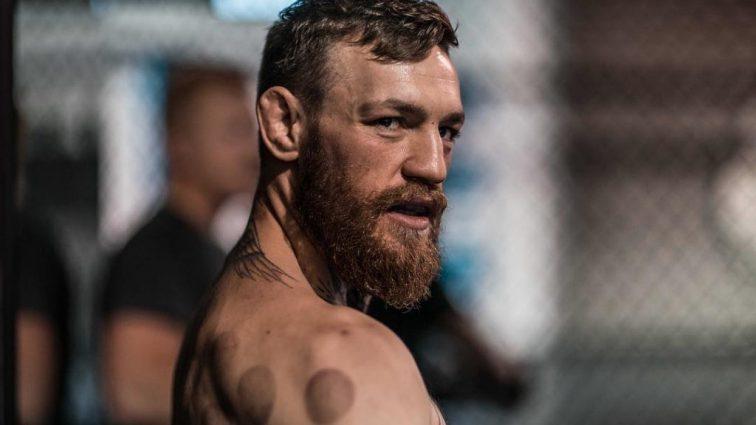 «Увидим ли мы бывшего Макгрегора?»: Уайт сомневается, что  экс-чемпион UFC вернется на прежний уровень.
