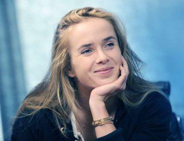 «Для вас это был сюрприз?»: Свитолина призналась в отношениях с известным французским теннисистом
