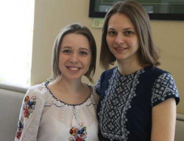Украинские шахматистки Анна и Мария Музычук — в ТОП-6 мирового рейтинга Международной федерации шахмат