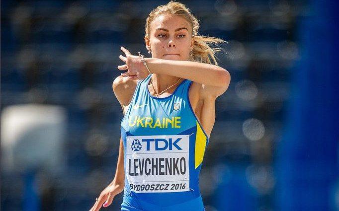«Просто разорвали турнир»: Украинские легкоатлетки завоевали 7 медалей во Франции