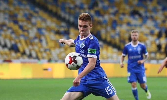 «Слухов много»: главный тренер «Динамо» рассказал о продаже лидера команды