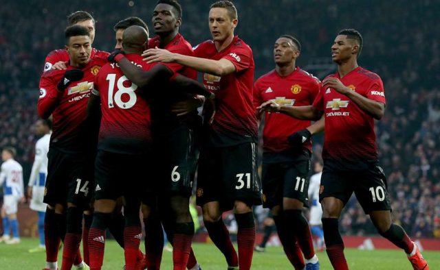 Настоящая трагедия! У одного из игроков легендарной команды «Манчестер Юнайтед» обнаружили рак